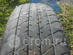 Dunlop SP Sport D8H, 195/65 R15