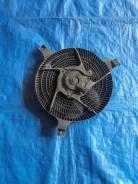 Вентилятор радиатора кондиционера Infiniti Fx45 S50 2003/2008