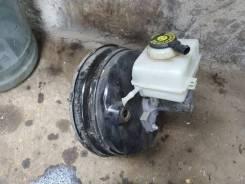 Вакуумный усилитель тормозов BMW X5 E70 X6 E71