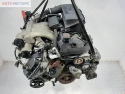 Двигатель Jaguar X Type (2002-2009) 2004, 3 л, бензин (AJ-V6)