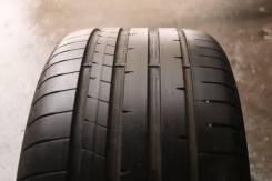 Dunlop Sport Maxx RT2, 255/40 R18