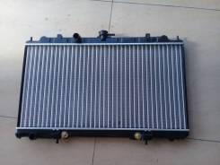 Радиатор охлождения Nissan Almera N16 Sunny FB15