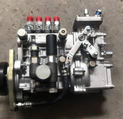 Топливный насос высокого давления Д-245, ТНВД для двигателя Д-245