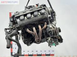 Двигатель Honda Civic 7 (2001-2006) 2002, 1.4 л, бензин (D14Z6)