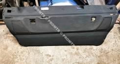 Полка BMW 5-series VI (F10)