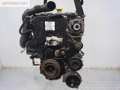 Двигатель Chrysler Grand Voyager 4 2005, 2.8 л, дизель (ENR)