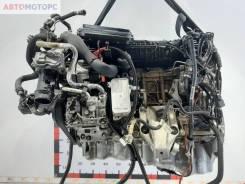 Двигатель BMW 7 Series (F01/F02/F04) 2012, 3 л, дизель (N57 D30B)