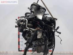 Двигатель BMW 5 Series (F10/F11) 2013, 2 л, дизель (N47 D20C)