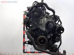 Двигатель Lancia Zeta (1994-2002) 1998, 2.1 л, дизель (P8C)