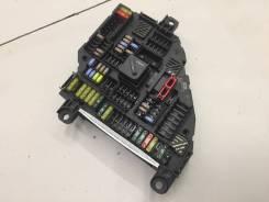 Блок предохранителей салонный задний [9259469] для BMW X3 F25 [арт. 511744]