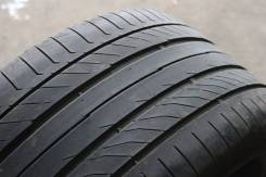 Continental ContiSportContact 5, 275/45 R18