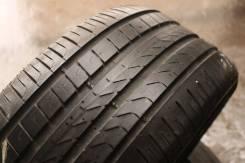 Pirelli Scorpion Verde, 225/55 R19