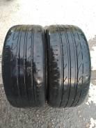 Bridgestone Potenza S001, 225 40 R18