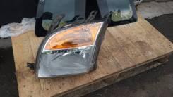 Фара левая Ford Fusion 05-12 г. в. б/у 1547725