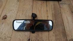 Зеркало заднего вида салонное Ford Fusion / Fiesta / Focus 2 4982463