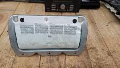 Подушка безопасности пассажирская (в торпедо) FORD Fusion 1698598