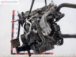 Двигатель Alfa Romeo 156 1999, 1.9 л, дизель (AR 32302)