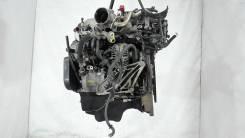 Двигатель (ДВС), Volkswagen Touareg 2002-2007