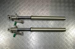 Перья вилки Suzuki GSX-R400R