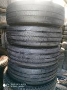 Dunlop Enasave SP LT38, 195/70R15.5LT