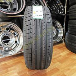 Triangle Group TH201, 225/55 R17