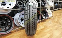 Triangle Group TR777, 215/70R16