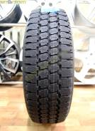 Triangle Group TR737, 215/70 R16 C