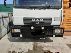 MAN 8, 2004