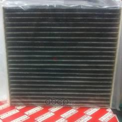 Фильтр Салона Угольный Camry NEW 2.0L IS-F LC150 Toyota 8713950100
