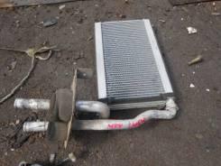 Радиатор печки Mazda MPV 2002, LWEW, FS