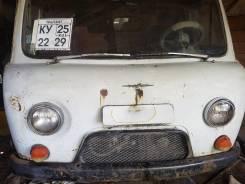 УАЗ-3909 Фермер, 1994