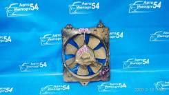 Диффузор радиатора кондиционера Toyota Carina E CT190 1992-1997 [8845420120]