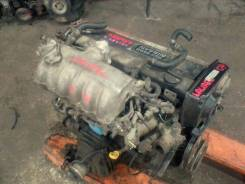 Форсунка топливная Nissan Laurel GNC34 1996 [1660010Y00]