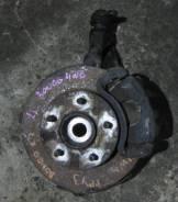 Ступица Mazda Bongo 4WD левая