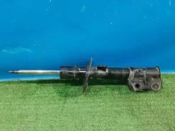 Амортизатор передний левый Haval F7
