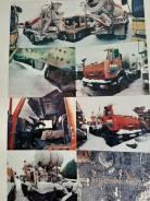 КамАЗ 43118-011-10, 2011
