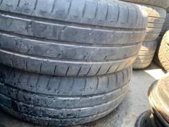 Bridgestone, 205/60 R16