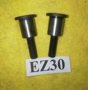 Болт успокоителя цепи ГРМ Subaru EZ30