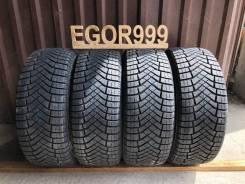 Pirelli Ice Zero FR, 225/50 R17