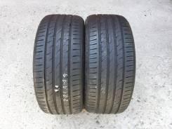 Roadstone, 245/40 R18