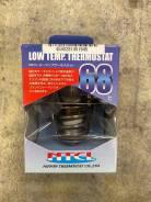Термостат спортивный TAMA Nissan RB20/RB25/RB26 68 градусов