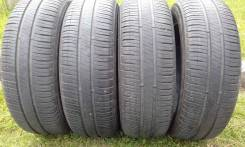 Michelin MXE Green, 185/60 R15