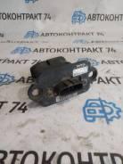 Датчик расхода воздуха Toyota 22204-20010