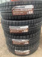 Bridgestone Blizzak Revo GZ, 205/70R15