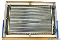 Радиатор основной ИЖ 2126, 2127 Ода Lrc0226
