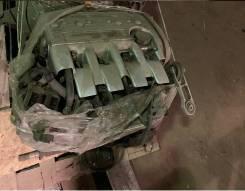 Двигатель Альфа Ромео бензин 1.6 twin spark