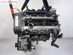 Двигатель Skoda Fabia 2003, 1.4 л, бензин (BBY)
