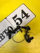 Концевой выключатель двери комплект RX350