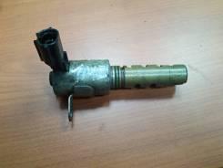 Клапан VVT-I Toyota 1MZ-FE левый