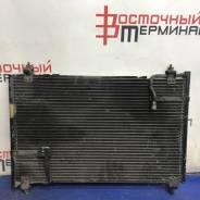 Радиатор Кондиционера Mazda Sentia, Efini MS-6 [326696]
